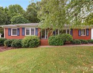 5014 Wedgewood  Drive, Charlotte image