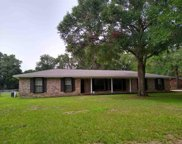 4838 Blakemore Dr, Pace image
