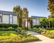 625   S Orange Grove Boulevard   7, Pasadena image