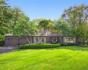 6029 Windsor Drive, Fairway image