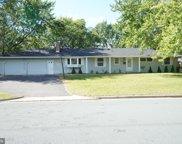 11108 Drew Avenue S, Bloomington image