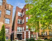 6445 North Greenview Avenue Unit 2, Chicago image