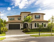 11052 Pinnacle Way, Parkland image