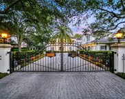 1012 S Frankland Road, Tampa image