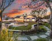 7     Anacapa, Rolling Hills Estates image