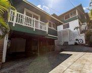 1649-A 10th Avenue, Honolulu image