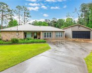 2359 Rolling Hill  Road, Fayetteville image