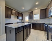 3419 Rosita Way, San Antonio image