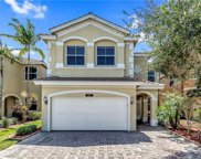 10217 South Golden Elm Dr, Estero image