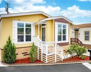 1560   S Otterbein Avenue   47, Rowland Heights image