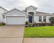 11355 Leland Groves Drive, Riverview image