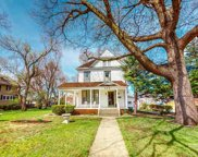 422 S 6TH STREET, Albion image