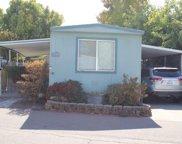 1130  White Rock Road Unit #35, El Dorado Hills image