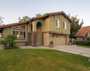 6745   E Kentucky Ave, Anaheim Hills image