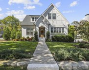 2715 Brightwood Ave, Nashville image