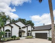 344 Ashford Court, Lake Mary image