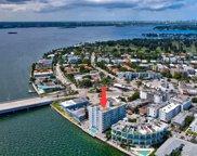2016 Bay Dr Unit #704, Miami Beach image
