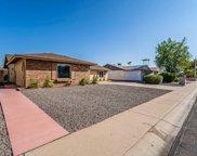 11415 S Iroquois Drive, Phoenix image