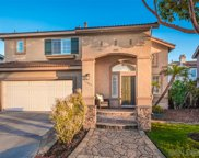 11064 Ivy Hill Drive, Scripps Ranch image