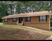 4881 Valley Dale Drive SW, Lilburn image