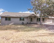 60106 Sweetgrass, Bend image