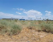 10390 S Plantation  Drive, Mohave Valley image