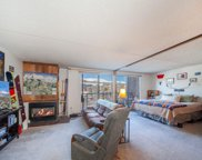 455 Village Unit 407, Breckenridge image