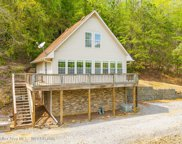 152  County Road 4032, Arley image