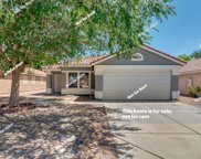 5641 E Forge Avenue, Mesa image