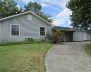 801 Bent Tree Rd, Knoxville image