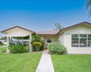 13930 Nesting Way Unit #B, Delray Beach image