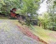 117 Cold Mountain Road, Highlands image