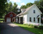 343 Depot Street, Rumney image