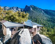55290 Forest Haven Drive, Idyllwild image