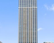 1030 N State Street Unit #50M, Chicago image
