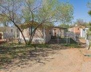 4100 N Robin Drive, Prescott Valley image