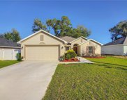 2144 Angel Fish Loop, Leesburg image
