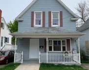 17 Carlyle St, Moncton image