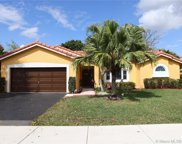 9863 Nw 28th St, Coral Springs image
