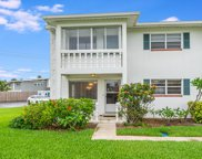 2186 Highway A1a Unit #C1, Indian Harbour Beach image