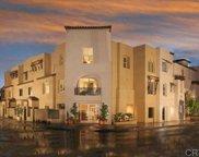 7745     El Cajon Boulevard   7, La Mesa image