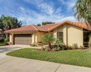 8183 Terraza Court, Orlando image
