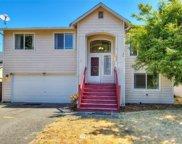 1827 164th Street E, Tacoma image