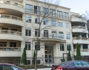 5230 N Kenmore Avenue Unit #GB, Chicago image