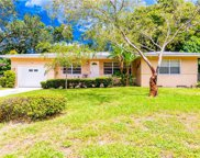 1360 Parkwood Street, Clearwater image