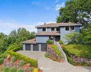 5725 Highland Drive, Bellevue image