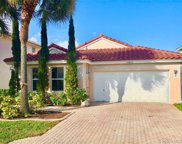 12415 Nw 56th Ct, Coral Springs image