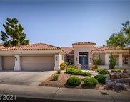 11024 Mission Lakes Avenue, Las Vegas image