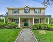 20 Wright  Place, Scarsdale image
