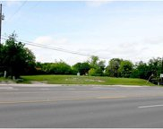 TBD S Central Texas Expressway Highway, Lampasas image